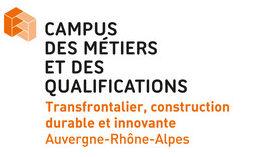2018_CMQ_logos_WEB_transfrontalier_Auvergne_Rhole_Alpes_1044180.44.jpg