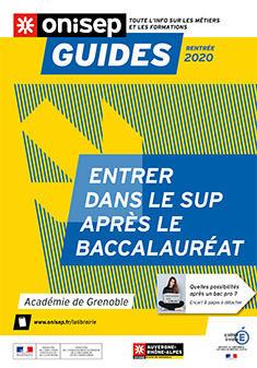 Entrer-dans-le-sup-apres-le-bac-Couv_article_vertical.jpg