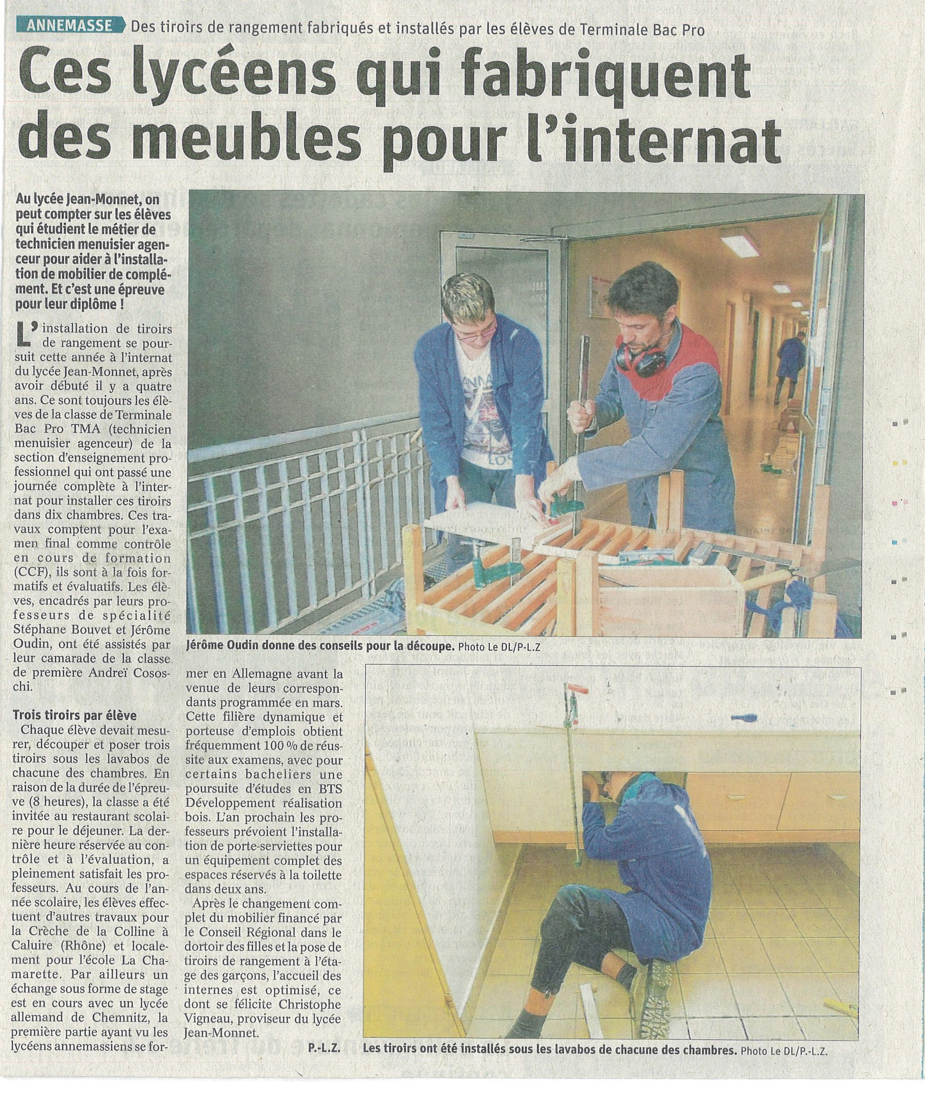 construction meubles dl 28-01-20.jpg