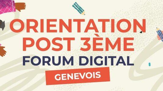 Visuel - Forum post 3ème.jpg
