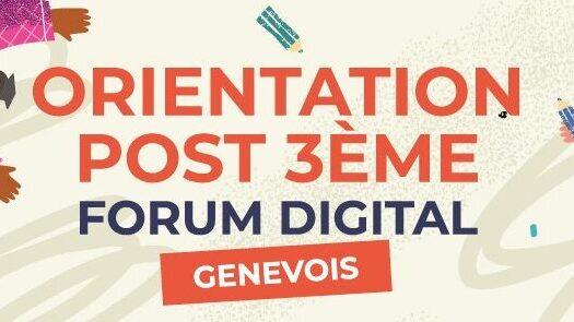 Visuel - Forum post 3ème - 1.jpg